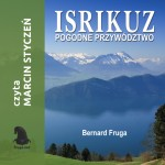 ISRIKUZ_audio