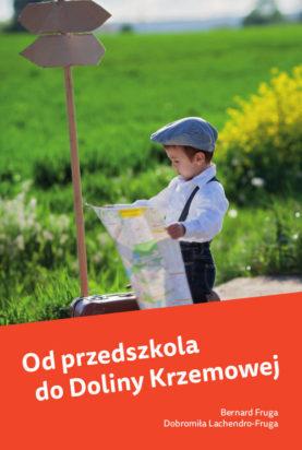 ksiazka_s